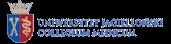 Uniwersytet Jagielloński - Collegium Medicum